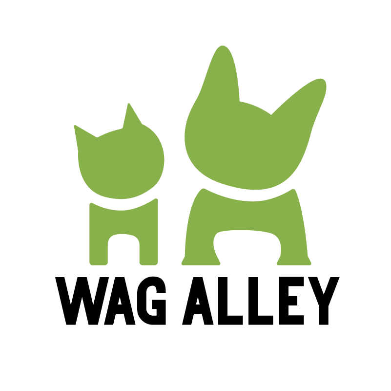WagAlleyPets